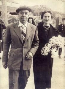 Anton de Lousa e Elvira