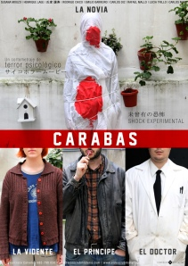 poster_carabas
