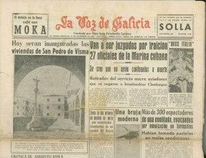 Visma_18-de-septiembre-1957