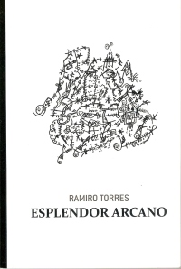 510f6ef311c29-esplendor_arcano