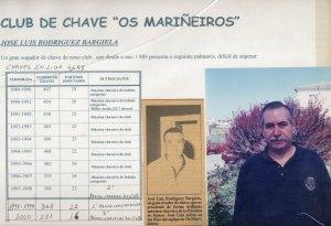 Chaveiro2