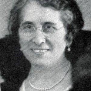 Maria Barbeito