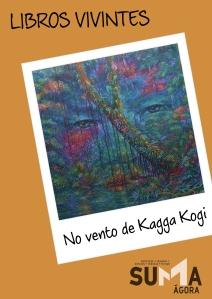 No vento de Kagga Kogi (1)