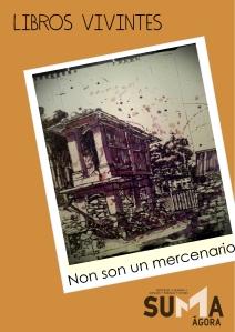 Non_son_mercenario