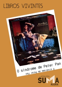O_sindrome_Peter_Pan