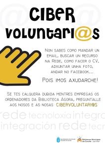 Cibervoluntari@s 2