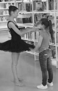 Danza 245_a