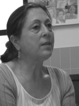 María Barreiros 12