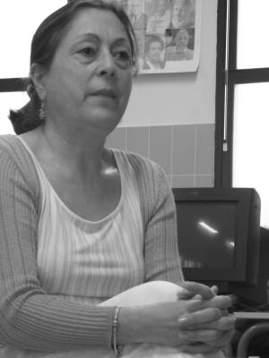 María Barreiros 17