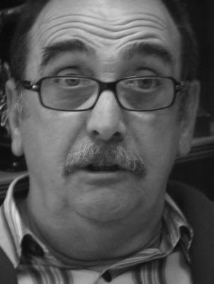 Xosé Luis Brandariz 05