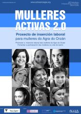 Mulleres_activas_cartel