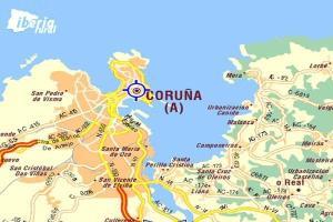mapa_coruña