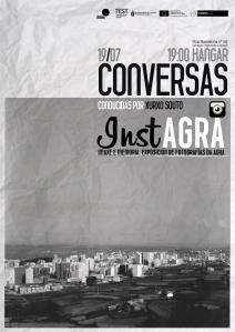 CONVERSAS_DEF[1]