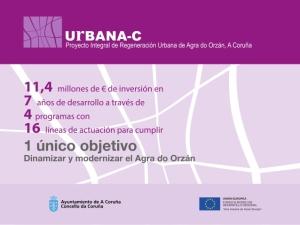 urbana-c-1-638