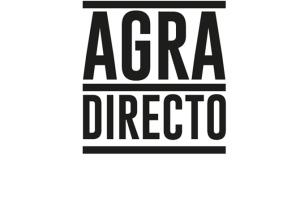 agra_directo