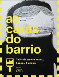 caras_barrio
