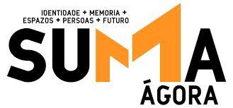 suma_agora