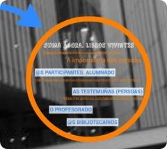 Proxecto Suma Ágora