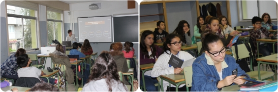 Sesion previa 1ºB (3)-horz