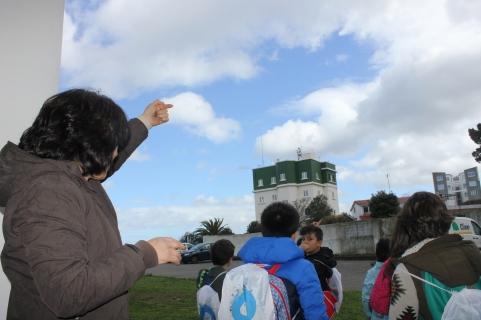 Observatorio_Meteorolóxico_Coruña