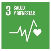Agenda 2030_ONU
