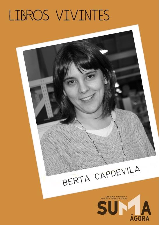 Berta_Capdevila
