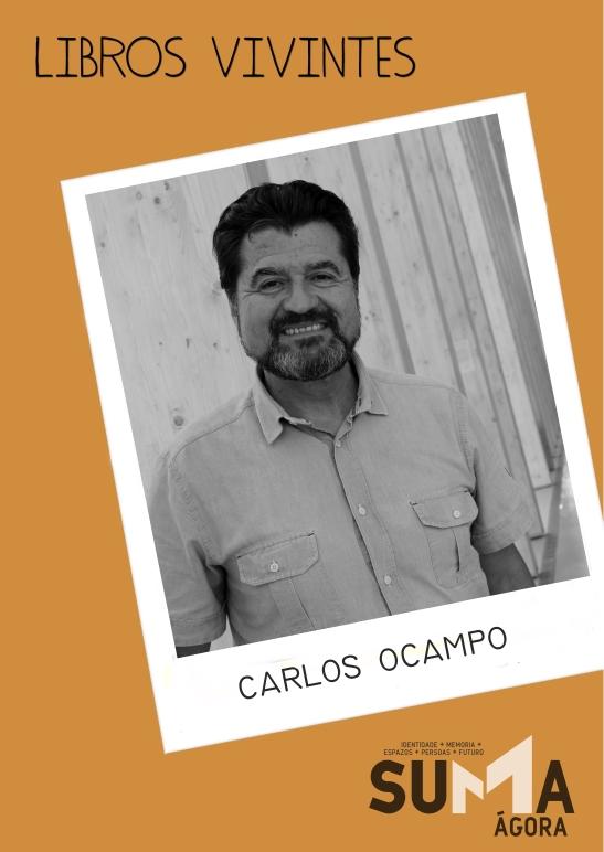 Carlos_Ocampo