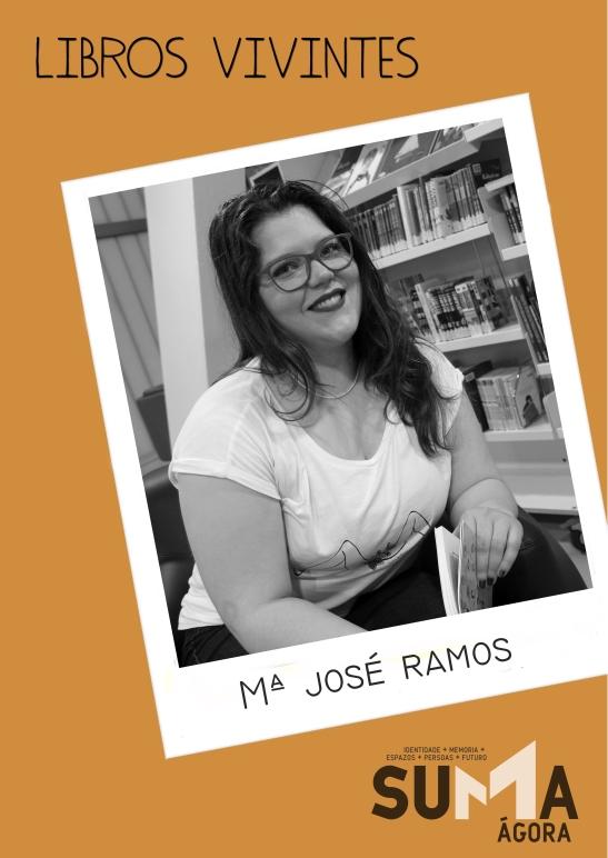 María_José_Ramos