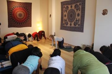 Pasion_Yoga (1)