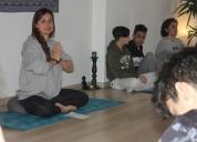 Pasion_Yoga (2)