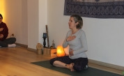 Pasion_Yoga (3)