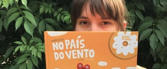 Berta_Capdevila_12