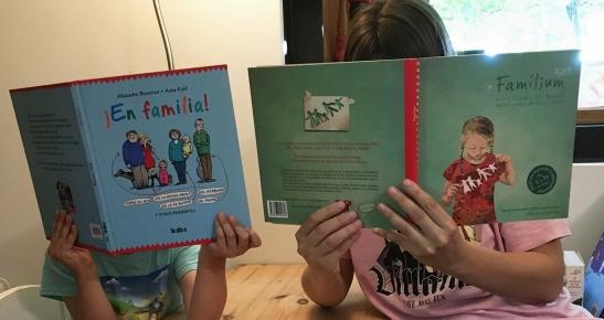 lecturas infantiles_123