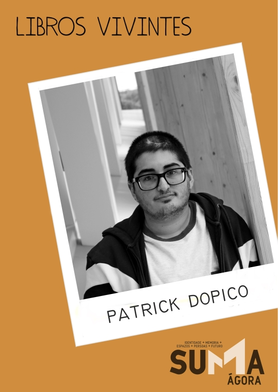 Patrick_Dopico