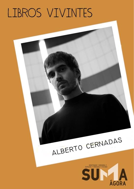 Portada_Alberto_Cernadas