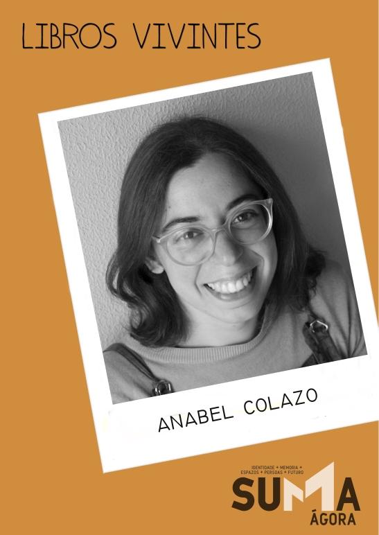 Portada_Anabel_Colazo