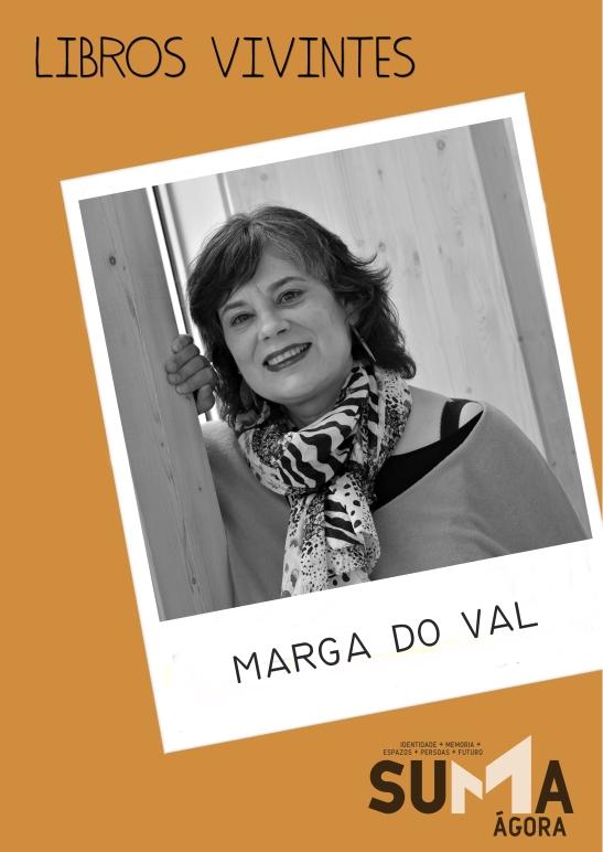 portada_marga_do_val
